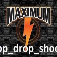 maximum-shop