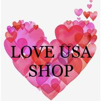 loveusashop