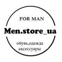 men.store_ua
