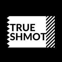 trueshmot.ua