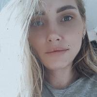 pokupka_ua