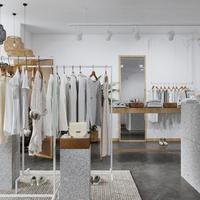 asandti_store