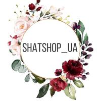 shatshop_ua