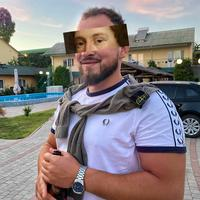 prodavec_goda