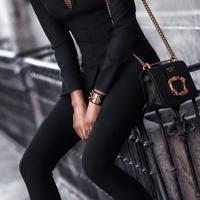 zara.clothes