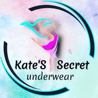 kate_s_secret