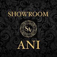 showroom.ani