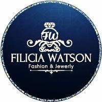 filicia_watson
