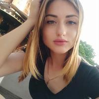 anastasia_94_19