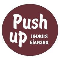 push_up