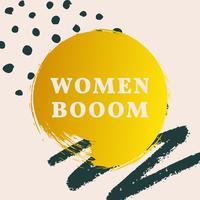 women_booom