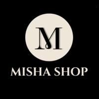 mishf.shop