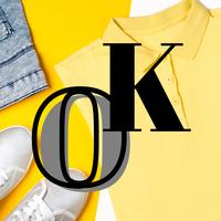 okey_shop