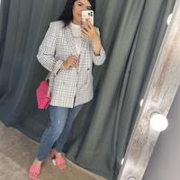 ines_shop_zara