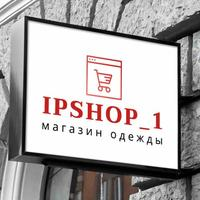 ipshop_1