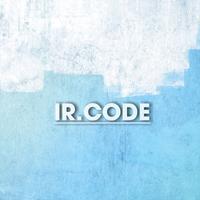 ir.code