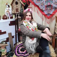 bluzka_ekaterina