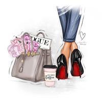 vi_footwear
