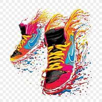zazzy_shoess