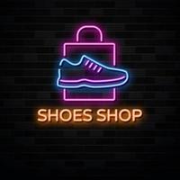 tvoy_shop26