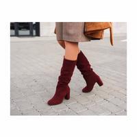 galina_shoes
