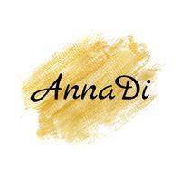annad_shop