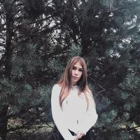 yulia.b_06