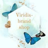 viridis_shop