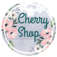 marina-cherry-shop