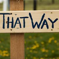 that_way