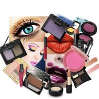 cosmetics77