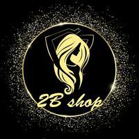 2b_shop