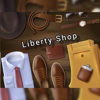 libertyshop
