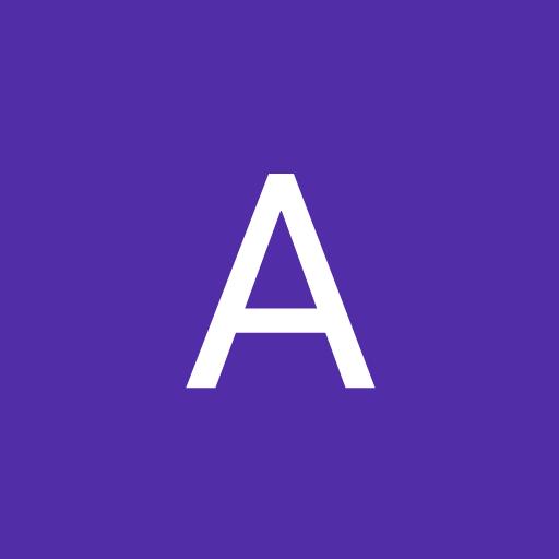 anastasia_kir