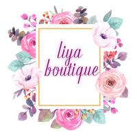 liya_boutique