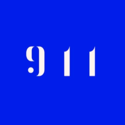 911rentroom