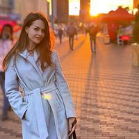 nadiia_snv