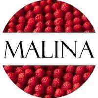 malina_club