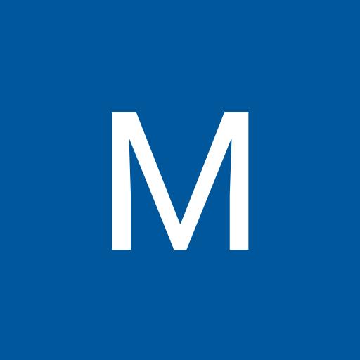 maryana051