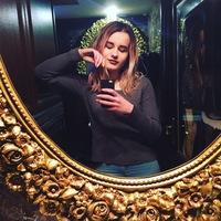 yulya_voyts