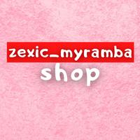 zexic_myramba
