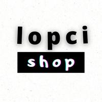 lopci_shop