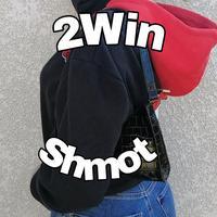 2winshmot