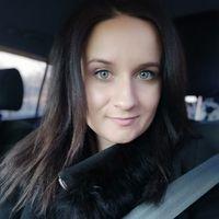 roksolana_ror