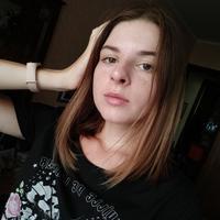 nastya2656