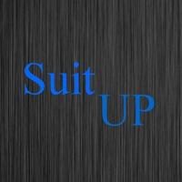 suit_up