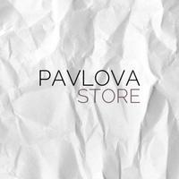 lapa_store