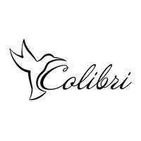 colib ...