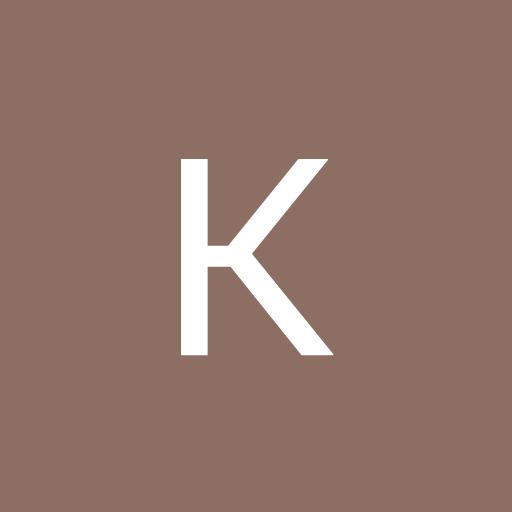 karina_aaaa
