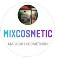 mixcosmetic